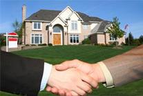 Meilleur taux hypothequaire et pret hypothecaire prequalifié | sutton