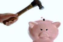 Ne payez plus de loyer et devenez propriétaire avec votre loyer | sutton