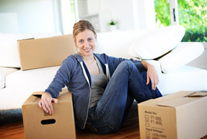 Vendre Maison propriété condo Duplex triplex Montreal Laval RiveSud | sutton