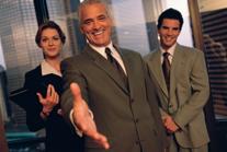 Insvestir dans l'immobilier Montreal Laval Rive Sud | sutton