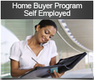 Home Buyer Program Self Employed---ricardo medeiros real estate agent