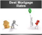 best mortgage rates--ricardo medeiros real estate agent