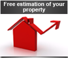 free estimation of your property--ricardo medeiros real estate agent