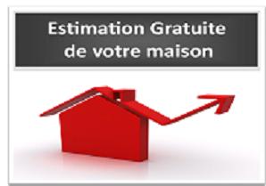 Estimation gratuite maison condo duplex triplex Montreal Laval Rivesud