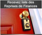 recevez liste des reprises de finances--ricardo medeiros courtier immobilier