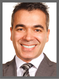 RICARDO MEDEIROS COURTIER IMMOBILIER SUTTON MONTREAL PLATEAU LAVAL REAL ESTATE AGENT